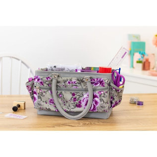 Crafters Companion Crafter's Companion DeLuxe Tote Bag