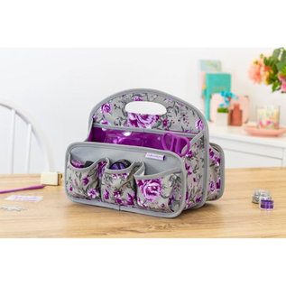 Crafters Companion Crafter's Companion Portable Tote Bag