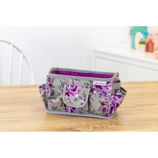 Crafters Companion Crafter's Companion Desktop Tote Bag