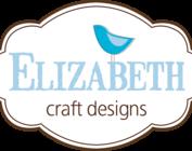 Elisabeth Craft