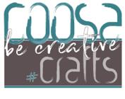 CoosaCrafts