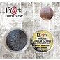 13 Arts 13Arts Metallic Watercolr Paint Powder Color Glow Andalusite
