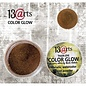 13 Arts 13Arts Metallic Watercolr Paint Powder Color Glow Tiger Eye