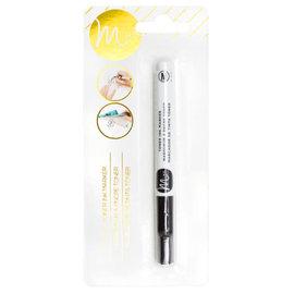 Minc toner ink marker Bullet tip