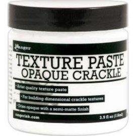 Ranger Ranger Crackle Texture Paste 4oz