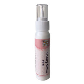 Nellie's choice Tacky glue, 60ml