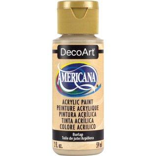 Deco Art Americana Gold