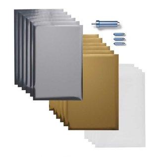 Cricut Cricut Foil Transfer Kit