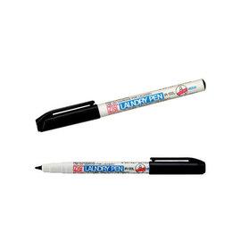 Tsukineko Zig Laundry pen