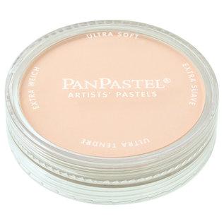 Pan Pastel Burnt Sienna Tint 740.8