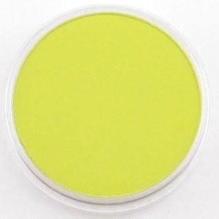 Pan Pastel pearlescent yellow 951.5