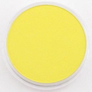 Pan Pastel Hansa yellow 220.5