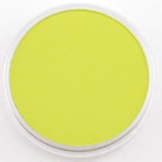 Pan Pastel Bright yellow green 680.5