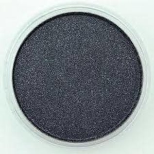 Pan Pastel Pearl medium - black coarse 014