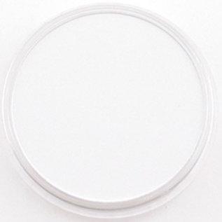 Pan Pastel Titanium white 100.5