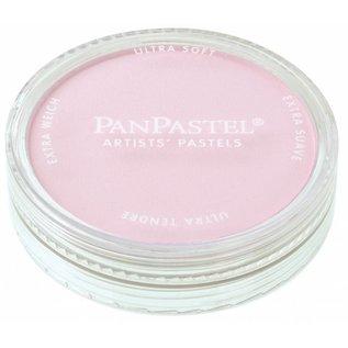 Pan Pastel Magenta tint 430.8