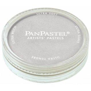 Pan Pastel Silver 920.5