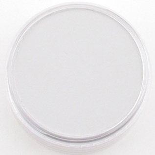 Pan Pastel Natural grey titnt 820.8
