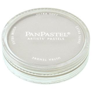 Pan Pastel Natural grey titnt 820.7