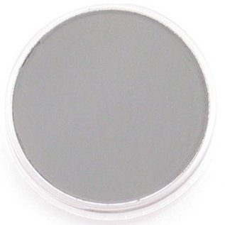 Pan Pastel Neutral grey 820.5