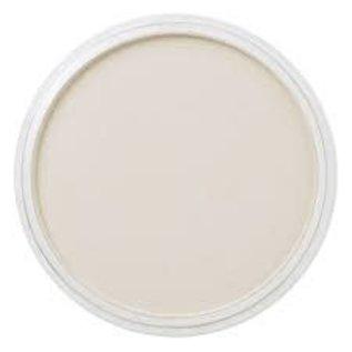 Pan Pastel Raw umber tint