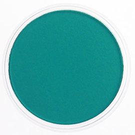 Pan Pastel Phthalo green 620.5