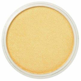 Pan Pastel Light gold 910.5