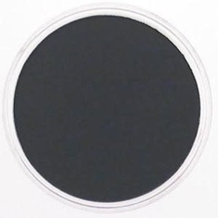 Pan Pastel Paynes grey extra sark 840.1