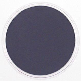 Pan Pastel Violet extra dark 470.1