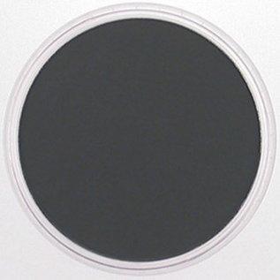 Pan Pastel Neutral grey extra dark 820.1