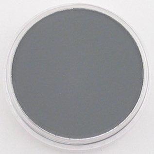 Pan Pastel Neutral grey extra dark 820.3