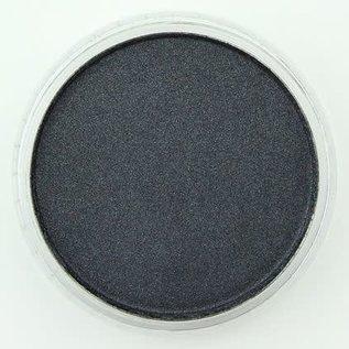 Pan Pastel Pearl medium - black fine 013
