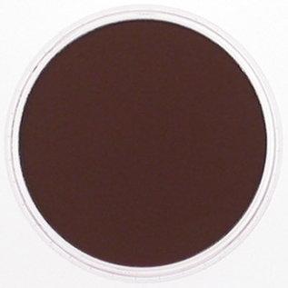 Pan Pastel Red iron oxide extra dark 380.1
