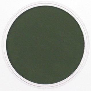 Pan Pastel Chrome oxide extra dark 660.1