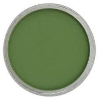 Pan Pastel Chrome oxide Green shade 660.3