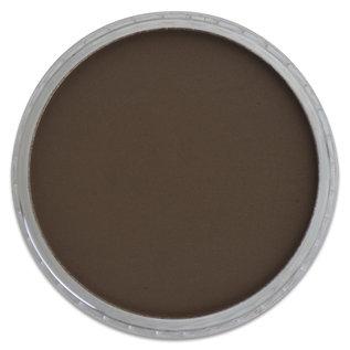 Pan Pastel Burnt sienna extra dark 740.1