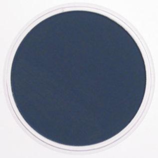 Pan Pastel Paynes grey 840.3