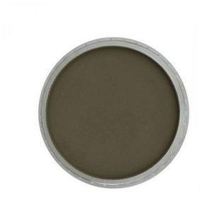 Pan Pastel Raw umber shade 780.3