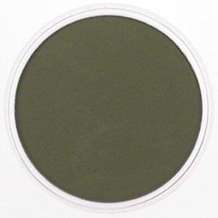 Pan Pastel Bright yellow green extra dark 680.1