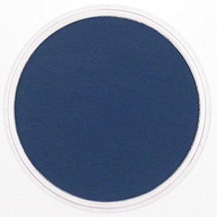 Pan Pastel Ultra blue extra dark 520.1