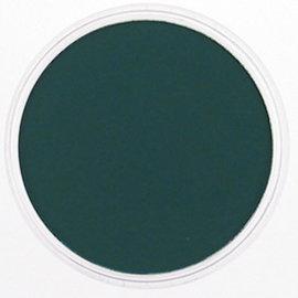 Pan Pastel Phthalo green extra dark 620.1