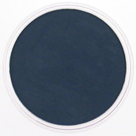 Pan Pastel Phthalo blue extra dark 560.1