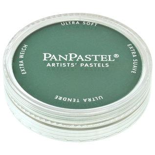 Pan Pastel Phthalo Green Shade 620.3