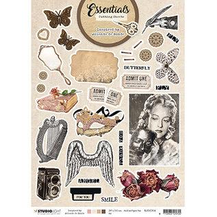 Studio Light BJ Cutting Sheet Essentials By Jolanda de Ronde nr.4