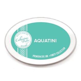 Catherine Pooler Designs Aquatini