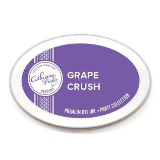 Catherine Pooler Designs Grape Crush