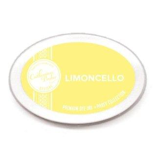 Catherine Pooler Designs Limoncello