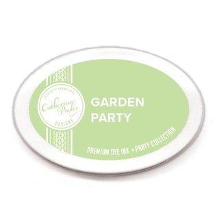 Catherine Pooler Designs Garden Party