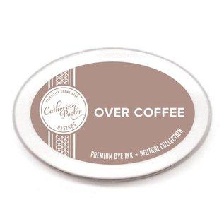 Catherine Pooler Designs Over Coffee