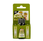 PAPSTAR Geurolie 10 ml Green Tea